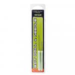 Игла для бойлов Carp Pro Bait Drill And Needle CP3805