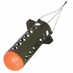 Ракета KORDA SKY LINER SPOD 5.0 OZ
