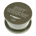 Резак для бойлов Carp Pro Bait Crusher CP2015