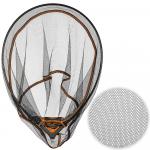 Голова для подсачека Guru Landing NET COMPETITION 50см.