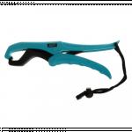 Липгрип Flagman Lip Grip Plastic FLGP24