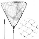 Подсачек Grfish Professional телескопический GRLN#19