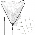 Подсачек Grfish Professional телескопический GRLN#34