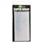 Для карпфишинга Korda Super Wrap large 32mm (Защитная пленка для бойла)