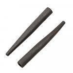 Антизакручиватель Korda Anti Tagle Tungsten Long KDMATL