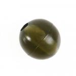 Бусины Salmo Soft Beads 5mm
