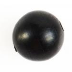 Бусины Salmo Soft Beads 7mm