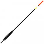 Поплавок Expert Серия 203 203-35-040 Dragon Match Method