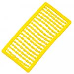 Стопора Carp Pro Art. 6423-001