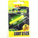Светлячки OTTONI LIGHT-STICK LSC01519