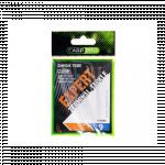 Термоусадочные трубки Carp Pro art. 6470-125