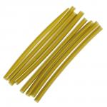 Термоусадочные трубки Korda Shrink Tube medium 1.6mm (серо-зелёные)