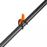 Держатель крючков Eco Pro Hook Keeper EPHK-8 (8шт.)