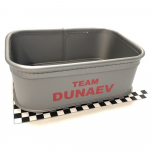 Емкость Dunaev Art. Без крышки DB/34 (21x14.5x8.5)
