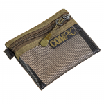 Кошелек для блесен Korda Compac Wallet SMALL KLUG05