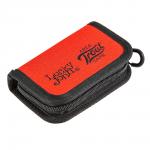 Кошелек для блесен Lucky John Area Trout Game 12×8см
