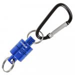 Магнитный коннектор Nautilus Nfm Blue сила 2,5кг