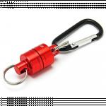 Магнитный коннектор NAUTILUS NFM Red сила 2,5кг