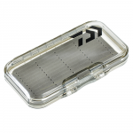 Коробка DAIWA BOX LURE FLY BOX SINGLE