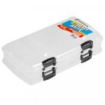 Коробка GERMAN Storage Baits STRB 12-18