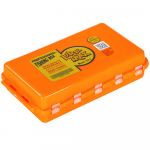 Коробка Lure Max Art. 5013