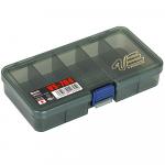 Коробка Meiho Versus Vs 704 Black