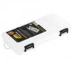 Коробка Plano Box 3570-00