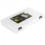 Коробка Plano Box 3770-00