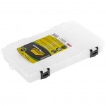 Коробка Plano Box 43700-0