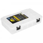 Коробка Plano Box 43730-0
