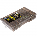Коробка PLANO box 4700-00
