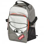 Рюкзак RAPALA art. 25 Backpack серый