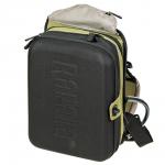 Сумка Rapala Art. Sling Bag Pro