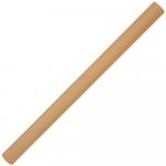 Тубус Фоксфишинг картонный 150см. d=10см