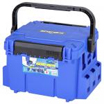 Ящик Meiho Bucket Mouth BM-7000 BLUE