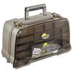 Ящик PLANO box 1444-02