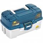 Ящик Plano Box 6202-06