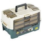 Ящик PLANO box 723300