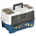 Ящик Plano Box 723700