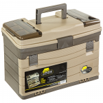 Ящик PLANO box 757-004