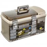 Ящик Plano Box 7771-00