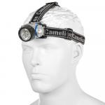 Фонарь Camelion Art. LED 5317-9Mx