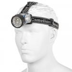 Фонарь Camelion Art. LED 5323-19Mx