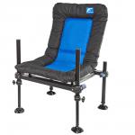 Кресло FLAGMAN ARMADALE Feeder Chair d36мм