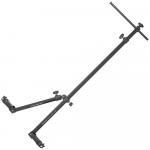 Обвес FLAGMAN art. DKR041 (Держатель Фидера DOUBLE FEEDER ARM TELE 25/30/36mm)