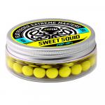 Бойлы Ffem Pop-up Hookbaits Sweet Squid 10mm