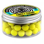 Бойлы FFEM Pop-Up Hookbaits Sweet Squid 12mm