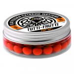 Бойлы Ffem Pop-up Hookbaits Tutti-Frutti 10mm