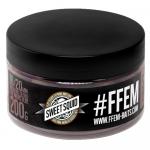Бойлы FFEM Super Soluble Boilies Hookbaits 16/20mm HNV-Sweet Squid
