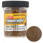 Форелевая паста Berkley Powerbait TROUT BAIT PELLET